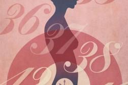Ηλικία και Εξωσωματική Γονιμοποίηση
