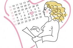 Πώς υπολογίζω την ημερομηνία τοκετού;