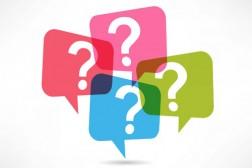 Σημαντικές ερωτήσεις γύρω από την Εξωσωματική Γονιμοποίηση.